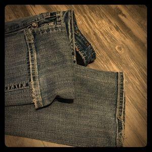 Size 30 Miss Me Jeans